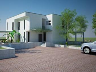 mg-house-img1