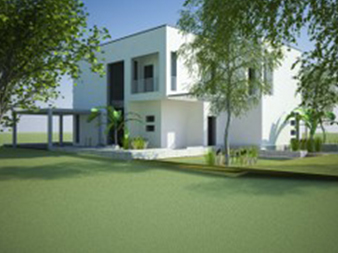 mg-house-img2