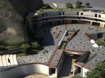 parco-archeologico-img1