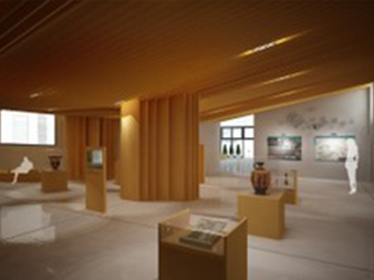 parco-archeologico-img3