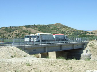 ponte-meritino-img3