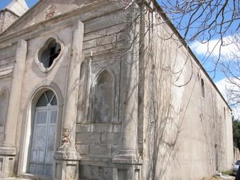 chiesa-scandalo-img3