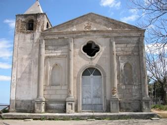 chiesa-scandalo-img4