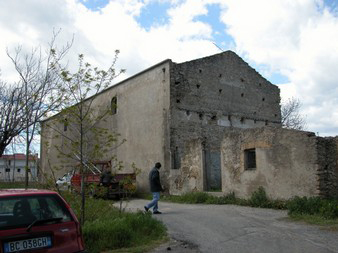 chiesa-scandalo-img6
