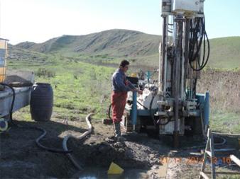 indagini-geologiche-img2
