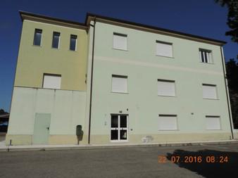 ntc-2008-img2