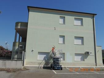 ntc-2008-img4