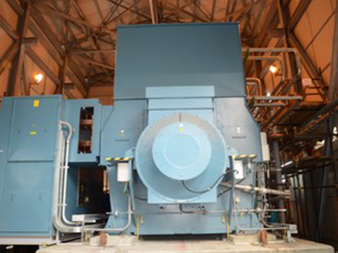 capannone-turbina-img1