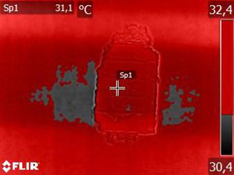 termografia2-img7