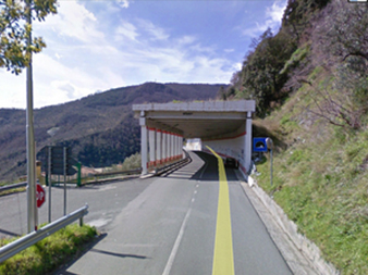 galleria-gimigliano-4