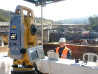 monitoraggio-automatico-img4