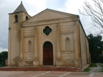 chiesa-scandalo-img7