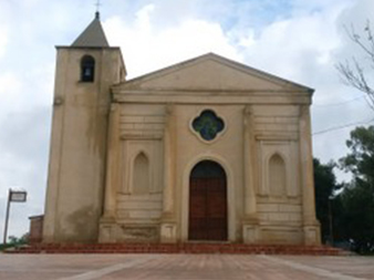 chiesa-scandalo-img8
