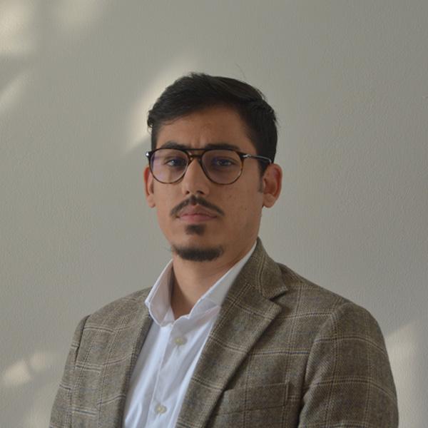 Giuseppe-misiano-foto-profilo