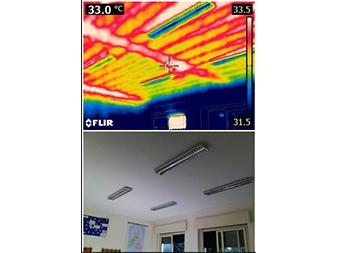 termografia1-img5