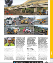 magazine-img2