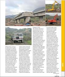 magazine-img4
