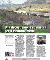 magazine-img1